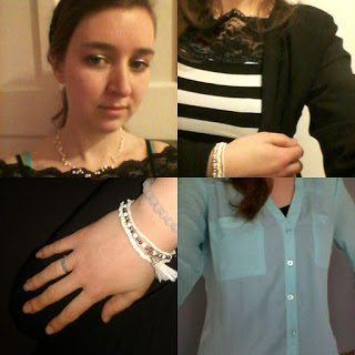 Afbeelding outfits.