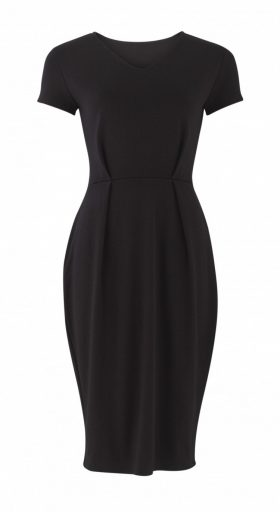 Little Black Dress van PeopleTree